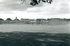 Dedworth-Seniorchool